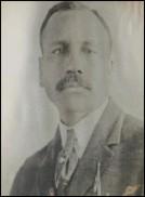 G. F. Frazier