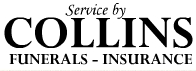 Service By COLLINS | Jackson, MS | 601-948-7223